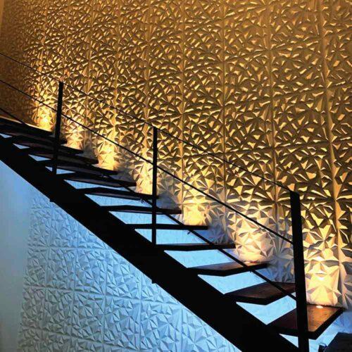 panel decorativo Cuarzo1